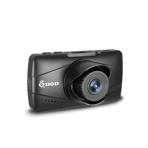 Dashcams in india