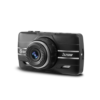 DOD is 250w dash camera