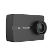 Yi Lite action camera In India best action camera than Gopro on actioncams.in