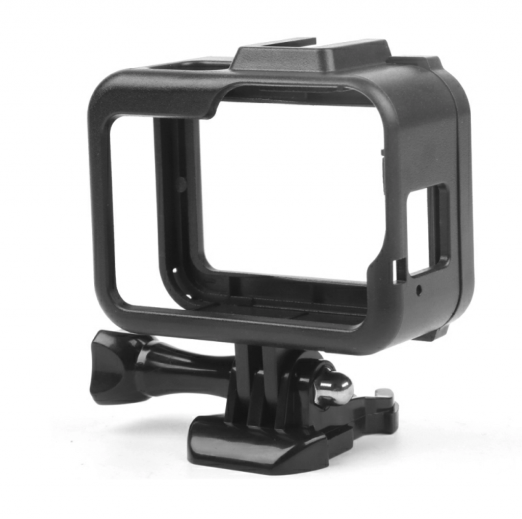 protective frame for GoPro Hero 8 Black accessory