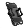 Mobile Phone Mount compatible with Quick release Adapters